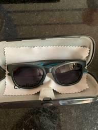 Óculos juvenil Original polarizado