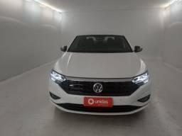 VW - Jetta R-Line 1.4 TSI 2019 IPVA 2021 Grátis e com baixo km