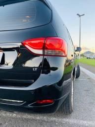 SPIN LT 2019 Automática Garantia GM