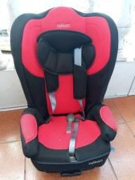 Cadeira de automóvel Infanti
