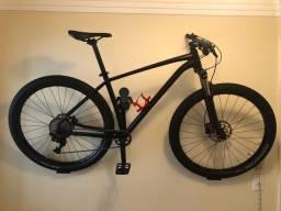 Vendo Bicicleta Rockhopper Expert 1X