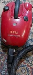 Aspirador de pó 110v Electrolux Neo 1200w