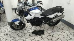 Título do anúncio: Moto BMW F800cc