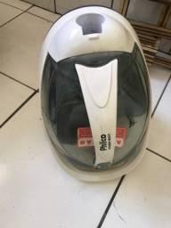 Vendo Aspirador de Pó Philco PH2000 MAXX