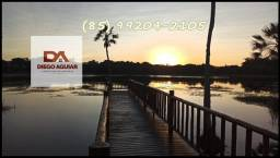 Título do anúncio: Lotes Reserva Camará (*&¨%$