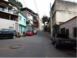 Título do anúncio: Salão - Centro - Manhuaçu