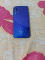 Xaiome not 7 64 gb 750.00