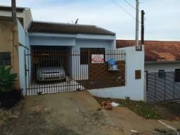 Título do anúncio: VENDA | Casa, com 2 quartos em Parque Tarumã, Maringá