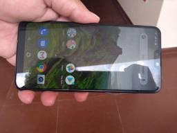 Troco ZenFone Max pro m2