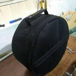 Bag para caixa 14/ 6,5 bateria
