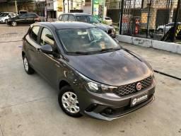 Título do anúncio: Fiat Argo Drive 2020 Extra - $58.990