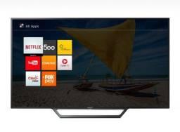 Vendo SMART TV 32 polegadas