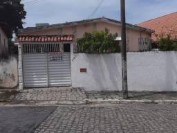 Casa para Venda em João Pessoa, Torre, 3 dormitórios, 2 banheiros, 1 vaga