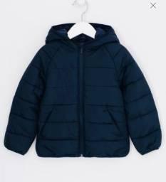Casaco/jaqueta menino