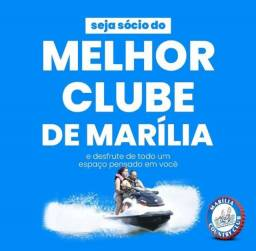 Título do anúncio: Vendo Título do Marília Country Club
