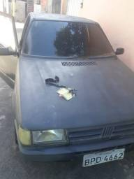 Carro Fiat