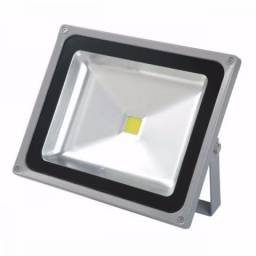 Refletor Led Outdoor Light ? Entrega gratis