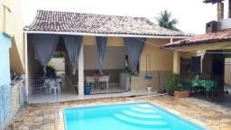 R$250,000 Casa 3 quartos com Piscina e Churrasqueira em Itaboraí bairro Rio Várzea