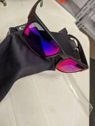 Óculos Oakley Iridium