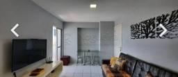 Título do anúncio: Apartamento 2 quartos na Imbiribeira - próximo ao shopping Recife