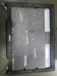 Tela Display Dell D620 Original