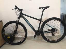 Bike venzo 29
