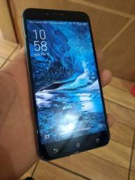 Asus Zenfone 3 Max 32GB Biometria