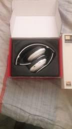 Título do anúncio: Stereo Headphones