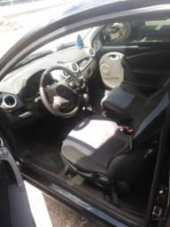 Ford Ka Class Extra