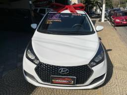 Título do anúncio: Hyundai HB20 Comfort 1.0 Flex - VenanciosCar