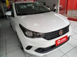 Fiat Argo Drive 1.0 - 2020