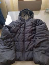 Jaqueta de menino