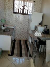 Título do anúncio: Alugo casa em Costa Azul Rio das Ostras