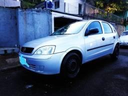 GM Corsa Hatch 1.0 MPFI 2004/2004 8v 71cv 5P