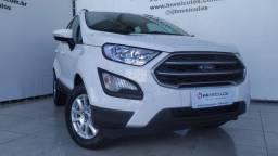 Título do anúncio: Ford Ecosport SE 1.5 Manual 2020 (81) 99869.8623 (Bianca)