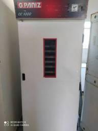 Camara climatica CC 1000 G PANIZ