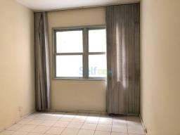 Sala para alugar, 27 m² - Centro - Niterói/RJ