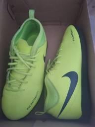 Chuteira Nike n°36