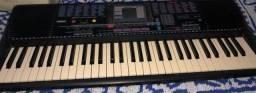Teclado Yamaha PSR 220 -$550