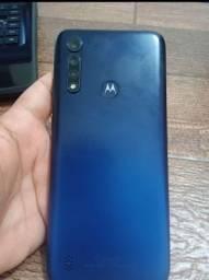 Celular Moto g8 Power