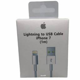 Cabo IPhone Lightning USB