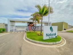 Título do anúncio: Lotes no Condomínio Natural Ville a 6 minutos do prolongamento da Prudente de Morais