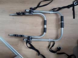 Rack para transporte de bicicleta