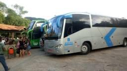Ônibus Irizar 0500 - 2005