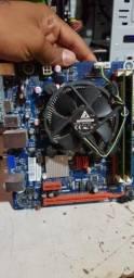 Kit I3 quarta geração