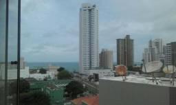 Excelente Apartamento no Portal de Petrópolis 4q, 3suítes R$ 3300
