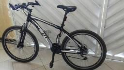 Bicicleta aro 26 ULTIMATE