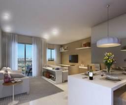 Apartamento para Venda, Aracaju / Se - Villa Asturias