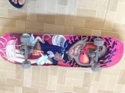 Skate 8/10