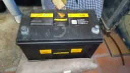 Bateria pioneiro 90 ah